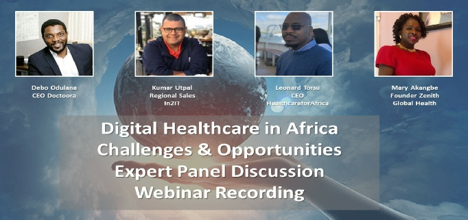Click on this image to access the expert panel video recording